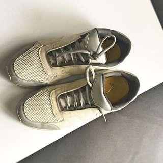 H&M smart sneakers