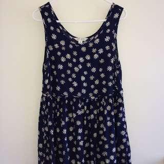 Jay Jays Floral Dress