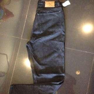 Calvin Klein Jeans ori USA