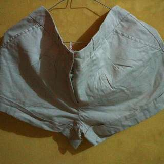 hotpans (hush puppies) size 28