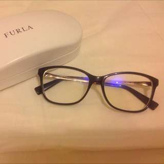 Furla Glasses Frame