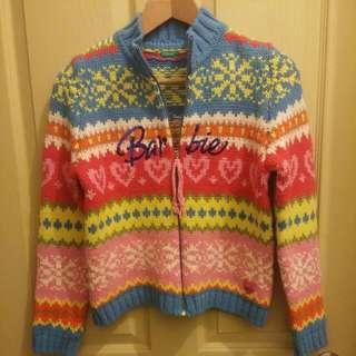 Benetton外套