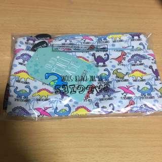 BRAND NEW pencil case