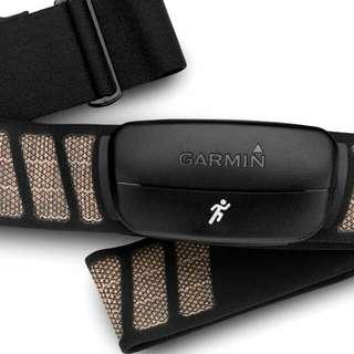 Garmin Premium HRM