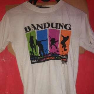 Baju Bandung