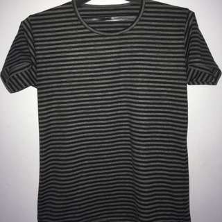 Redovodca Stripes T-Shirt