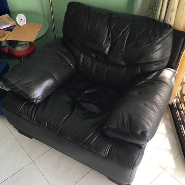 Sofa Chair Furniture Sofas On Carou
