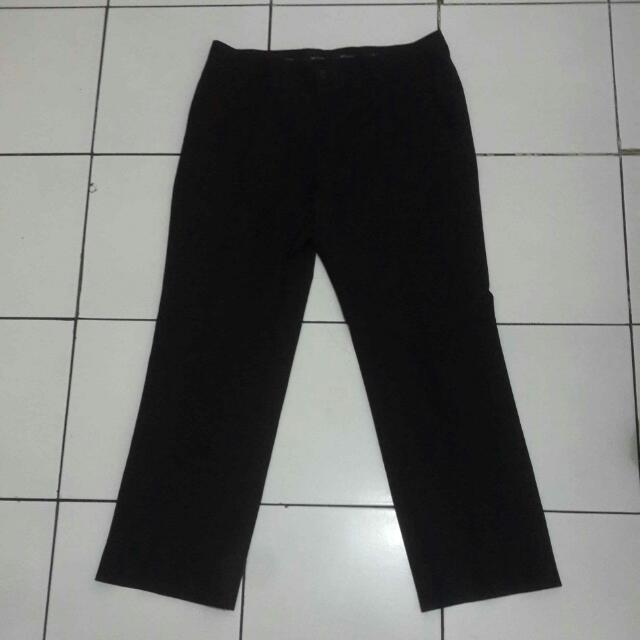 Celana Panjang G2000 Man