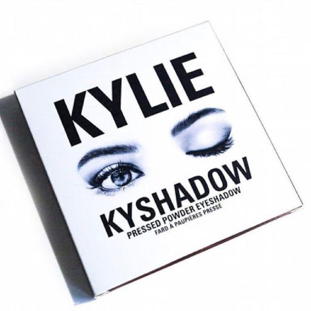 Kyshadow