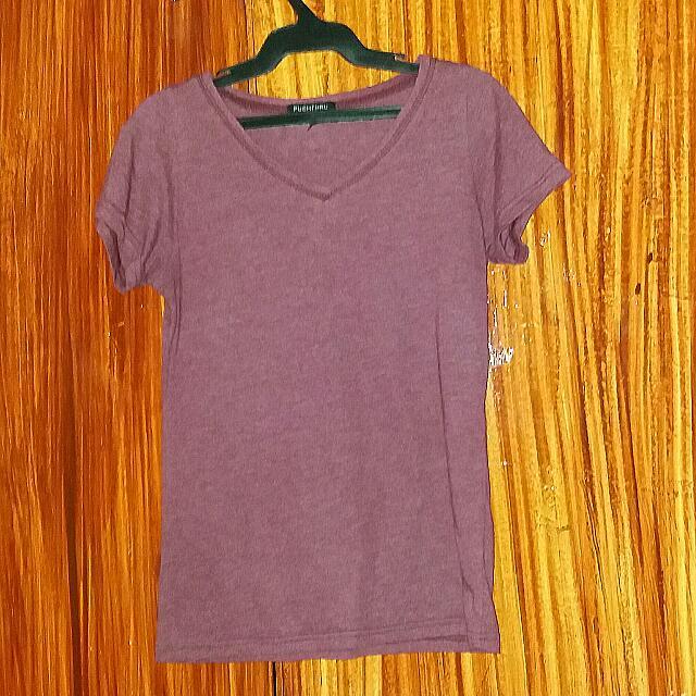 Pushtru Shirt