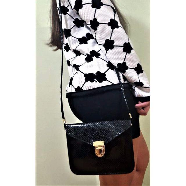 Trendy Women's Cross-body bag (new)