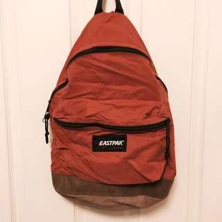 Eastpack Backpack