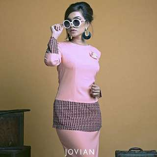 JOVIAN - VINTAGE COLLECTION