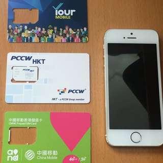 賣電話咭儲值咭 , csl youth , pccw hkt , 中移動 , 最少買兩張 , 全新未啟用 , 未過期 , 50 蚊張