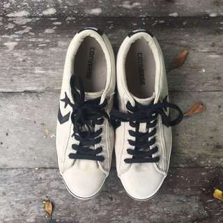 Converse All Star (AUTHENTIC)