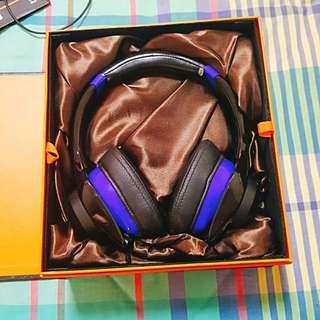 Denon Urban Raver Headphone