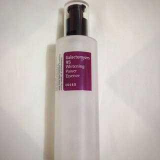 Galactomyces 95 Whitening Power Essence - Cosrx