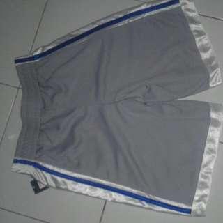 SALE KOHLS Basketball Short Branded Sport