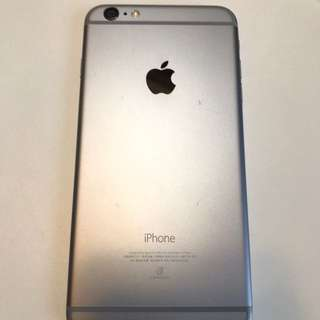Apple iPhone 6 Plus 64G