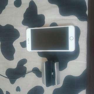 Iphone6s Plus 64g 價錢16000