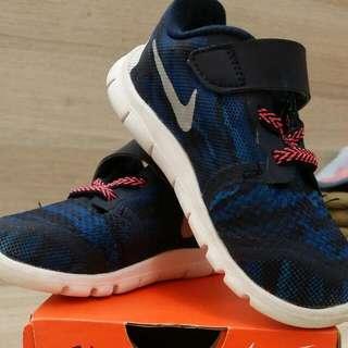 二手童鞋 品牌:NIKE