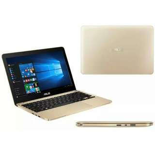 BN ASUS HD LED Notebook