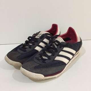 Adidas SL72 Women size 38