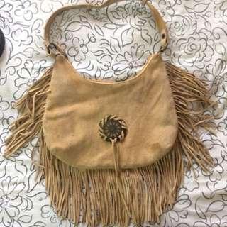 Handbag Rumbai Rumbai