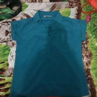 Blouse Tosca By Nobby