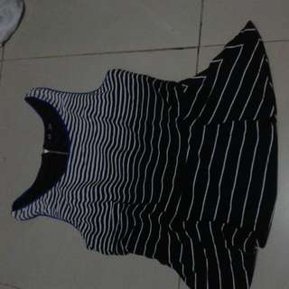 Express Size S
