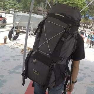 Berghaus Bag