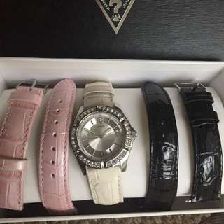 Preloved Watches