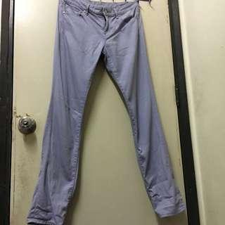 Pre-loved : Uniqlo Jeans