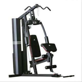 Adidas Home Multi Gym Machine