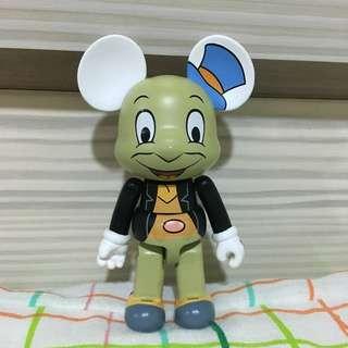 迪士尼 人偶 蟋蟀