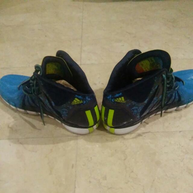 Adidas Adiprene Shoes