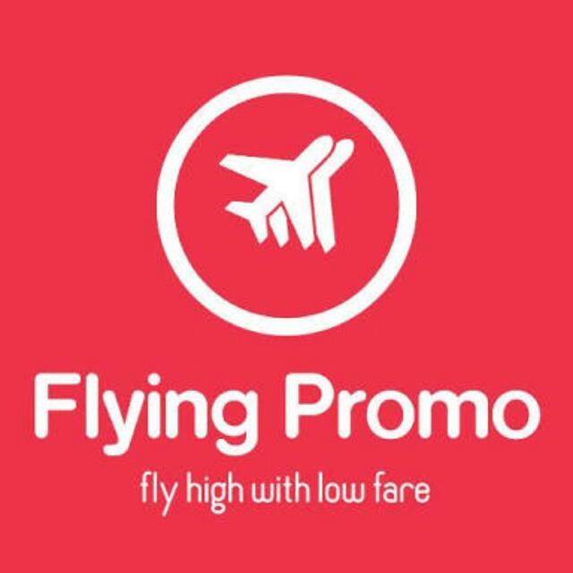 Airasia Promo Des 2016
