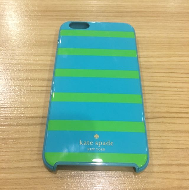 Authentic Kate Spade Case