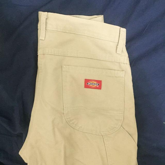 Dickies工作褲