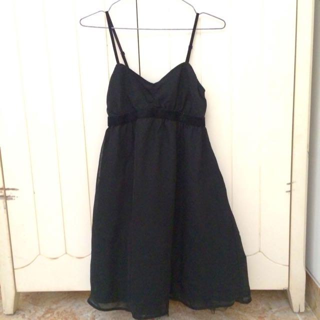 Dress Volcom Original