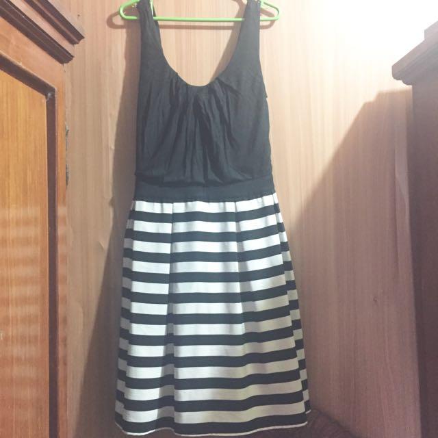 F21 Dress ( PLUS SIZE )