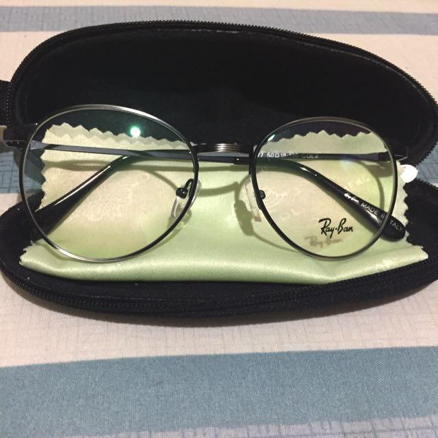 Kacamata Ray•ban