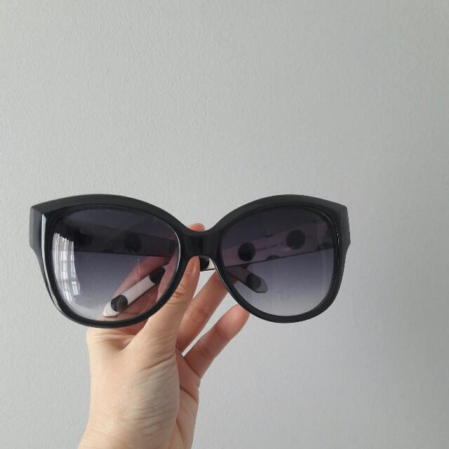 Kate Spade Sunglasses Ori