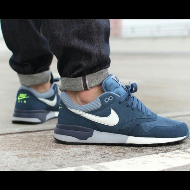 Nike Odyssey
