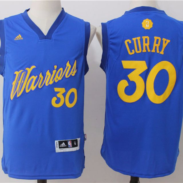 quality design cbe0a 06dcf [PO] NBA Golden State Warriors Stephen Curry Swingman Jersey