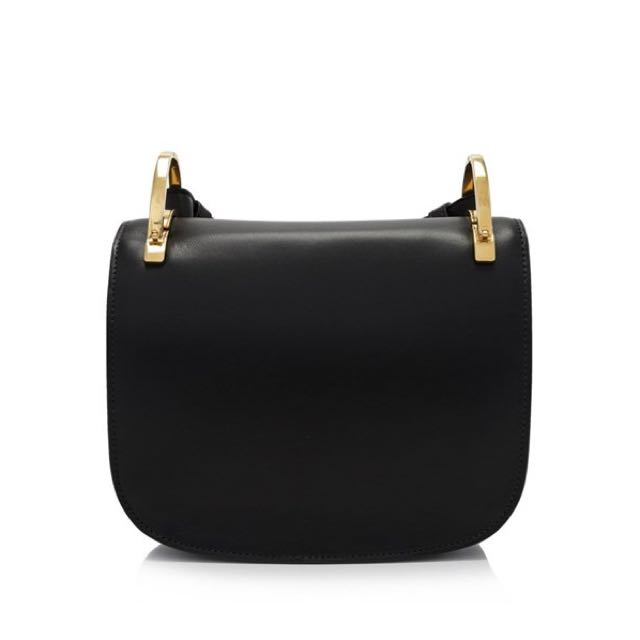 a9f0ab042953d0 PO! Prada City Calf Pionniere Bag, Luxury, Bags & Wallets on Carousell