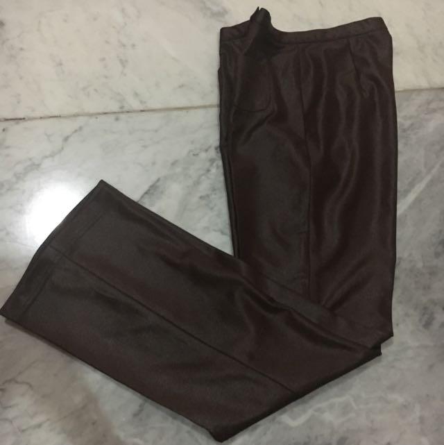 simplicity pants