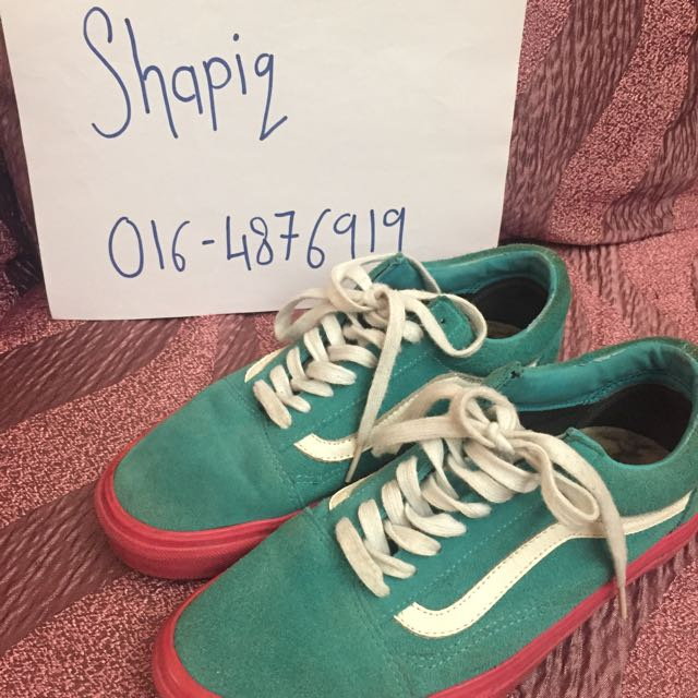 69773028eb Home · Men s Fashion · Footwear. photo photo photo photo