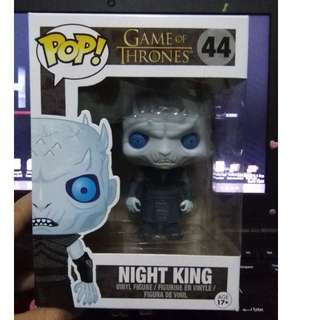Game of Thrones Vinyl Figure
