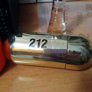 抵用之選 212 VIP